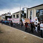 Grève aux urgences : nouvelle journée d'action dans toute la France ce jeudi