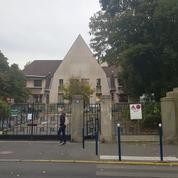 Suicide d'une directrice : des parents d'élèves interpellent le ministre