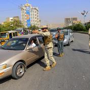 Les Afghans aux urnes pour une présidentielle à risques