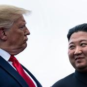 Nucléaire: Pyongyang annonce des discussions avec les États-Unis samedi
