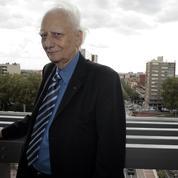 Roger Taillibert, l'architecte du Parc des Princes, est mort