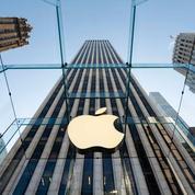 Pour le patron d'Apple, la taxation des multinationales doit être tranchée par l'OCDE