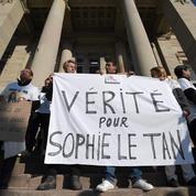 Affaire Le Tan: Jean-Marc Reiser présenté comme «pervers, égocentrique et narcissique»