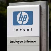 HP veut supprimer jusqu'à 9000 emplois sur les trois prochaines années