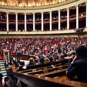 L'Assemblée vote la reconnaissance de la filiation des enfants nés par GPA à l'étranger