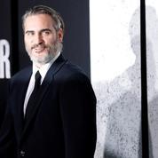 Controversé, Joker démarre en trombe au box-office américain