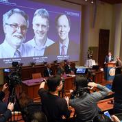 Le Nobel de médecine distingue trois spécialistes de l'oxygénation des cellules