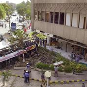 Affaire Karachi : premier procès sur le financement de la campagne de Balladur