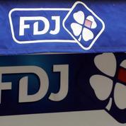FDJ : l'État veut tirer «plus d'un milliard d'euros» de la privatisation