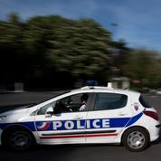 Seine-Saint-Denis : six policiers en garde à vue après une interpellation violente