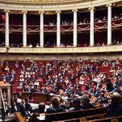 GPA : l'Assemblée nationale fait marche arrière
