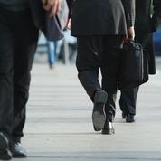 Bond spectaculaire des offres d'emploi cet été