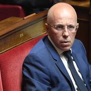 Municipales à Nice: Éric Ciotti donnera sa décision «dans quelques jours»