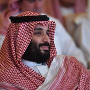 Les femmes saoudiennes acceptées dans l'armée pour la première fois