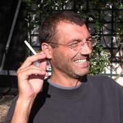 Xavier Dupont de Ligonnès aurait été arrêté après huit ans de cavale
