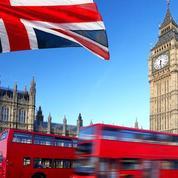 Le fabricant des bus londoniens à deux étages trouve un repreneur