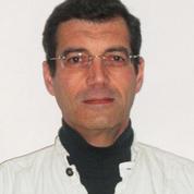 Xavier Dupont de Ligonnès : des doutes sur l'identité de l'homme arrêté à Glasgow