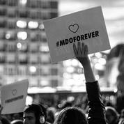 Saint-Ouen : mobilisation après l'expulsion d'un centre culturel