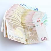 Ouverture du procès d'un tentaculaire circuit de blanchiment d'argent de la drogue