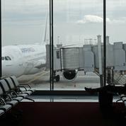 Aéroport d'Orly: une partie des systèmes informatiques en panne, des retards à prévoir