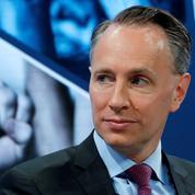 Axa songe à vendre ses activités en Europe de l'Est