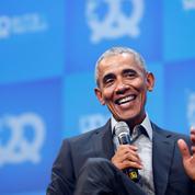 Obama appelle les Canadiens à soutenir Trudeau, «dirigeant efficace»