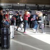 Perturbations à la SNCF : les autocars et le covoiturage en profitent