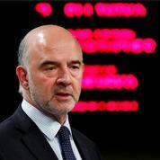 L'UE demande des clarifications à la France et l'Italie sur leur budget 2020