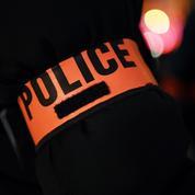 Champigny-sur-Marne: des pompiers et des policiers pris à partie