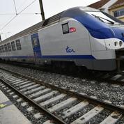 La SNCF n'a «pas de solution» pour les voyageurs après l'arrêt de la ligne entre Montpellier et l'Espagne