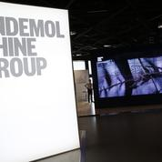 Banijay rachète Endemol Shine et triple de taille