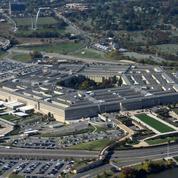 Le Pentagone préfère Microsoft à Amazon