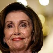 Le Congrès va voter pour formaliser la procédure de destitution contre Trump