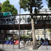 612 personnes sans-abri sont mortes en France en 2018