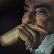 L'administration fiscale japonaise aurait établi des malversations de Ghosn