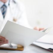Gynécos, dentistes, psychiatres: les patients pauvres seraient discriminés par un cabinet sur dix