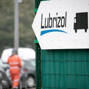Incendie de l'usine Lubrizol: l'enquête confiée à trois juges d'instruction