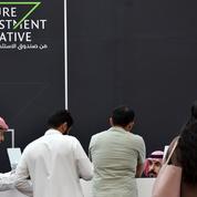 Un an après l'affaire Khashoggi, l'Arabie saoudite lance son «Davos du désert» en grande pompe