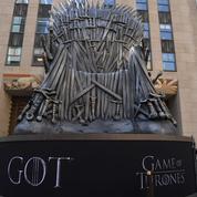 HBO confirme une nouvelle série dans l'univers de Game of Thrones