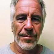 Affaire Jeffrey Epstein: un expert conteste la thèse du suicide