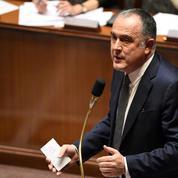 Agriculteurs sous-payés: Didier Guillaume invite les consommateurs à un «choix patriotique»