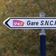 SNCF : le trafic entre Agde et Sète reprendra dès jeudi 31 octobre