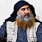 Daech confirme la mort de son chef Abou Bakr al-Baghdadi et désigne son successeur