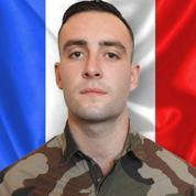 Mali : un soldat français tué dans une attaque revendiquée par l'Etat islamique