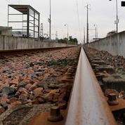 Réforme des retraites : «une grève reconductible se dessine» en décembre à la SNCF
