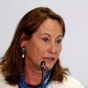 Pour Ségolène Royal, les Français subissent «un sentiment d'abandon»