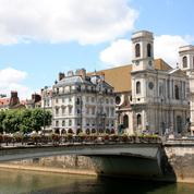 Emploi, logement: le classement des villes les plus attractives de France