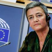 UE : enquête ouverte sur une possible collusion entre Casino et Intermarché