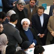 Nucléaire : l'Iran va reprendre des activité d'enrichissement d'uranium