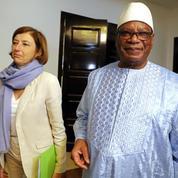 La France annonce la mort d'un important chef djihadiste au Sahel